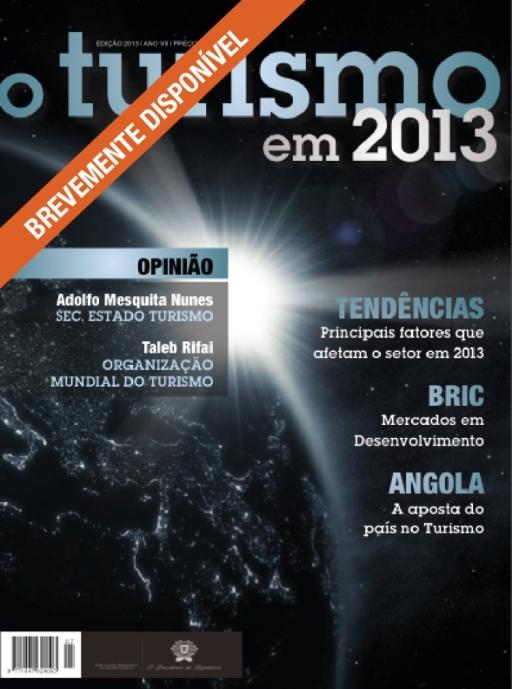 IPDT2013